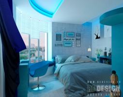 phoca_thumb_l_design-3rooms-apt-blue26-1