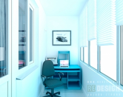 phoca_thumb_l_design-3rooms-apt-blue28-1