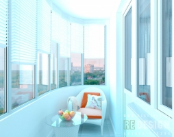 phoca_thumb_l_design-3rooms-apt-blue29-1