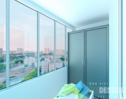 phoca_thumb_l_design-3rooms-apt-blue30-1