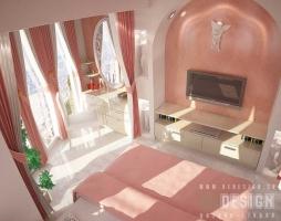 phoca_thumb_l_design-3rooms-apt02