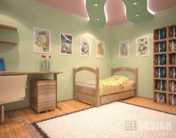 phoca_thumb_l_design-3rooms-apt03