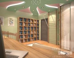 phoca_thumb_l_design-3rooms-apt04