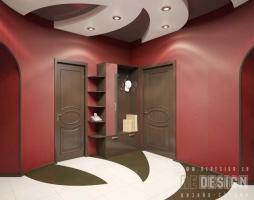 phoca_thumb_l_design-3rooms-apt05