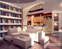 phoca_thumb_l_design-3rooms-apt06