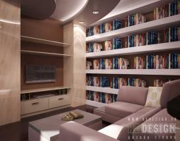 phoca_thumb_l_design-3rooms-apt07