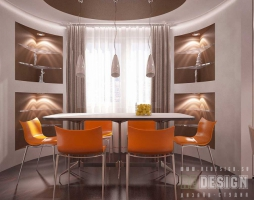 phoca_thumb_l_design-3rooms-apt08