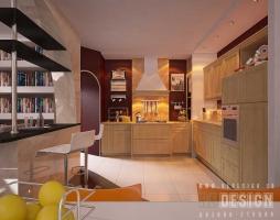 phoca_thumb_l_design-3rooms-apt09