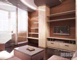 phoca_thumb_l_design-3rooms-apt10