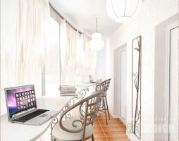 phoca_thumb_l_dizain_balkon_10