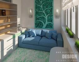 phoca_thumb_l_dizain_balkon_11