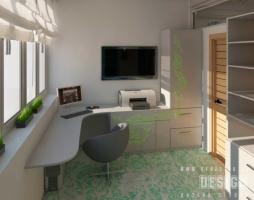 phoca_thumb_l_dizain_balkon_12