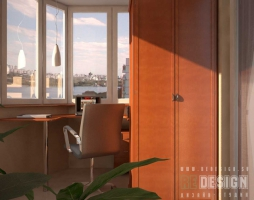 phoca_thumb_l_dizain_balkon_2