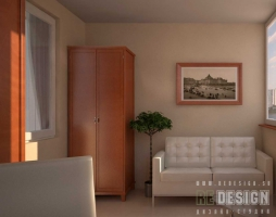 phoca_thumb_l_dizain_balkon_3