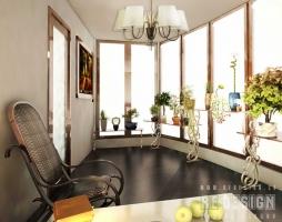 phoca_thumb_l_dizain_balkon_4