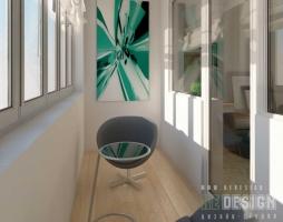 phoca_thumb_l_dizain_balkon_6