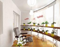 phoca_thumb_l_dizain_balkon_7
