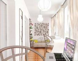 phoca_thumb_l_dizain_balkon_9
