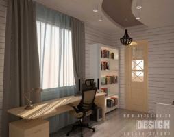 phoca_thumb_l_dizain_detskoy_21-1