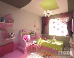 phoca_thumb_l_dizain_detskoy_27-1