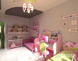 phoca_thumb_l_dizain_detskoy_28-1