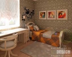 phoca_thumb_l_dizain_detskoy_39-1