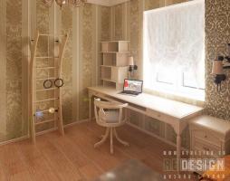 phoca_thumb_l_dizain_detskoy_40-1