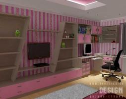 phoca_thumb_l_dizain_detskoy_44-1
