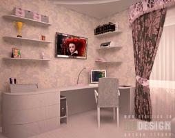 phoca_thumb_l_dizain_detskoy_6-1
