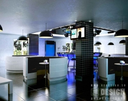 phoca_thumb_l_dizain_cafe_bar_rest_6