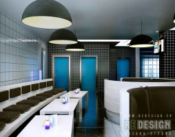 phoca_thumb_l_dizain_cafe_bar_rest_8