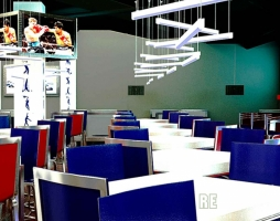phoca_thumb_l_dizain_cafe_bar_rest_38