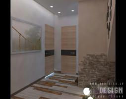 phoca_thumb_l_dizain_koridor_50-2