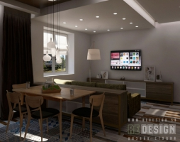 phoca_thumb_l_modern_kitchen_sovmesh06-2