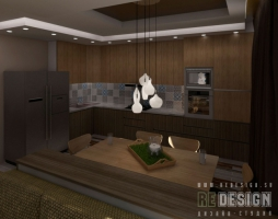 phoca_thumb_l_modern_kitchen_sovmesh07-2