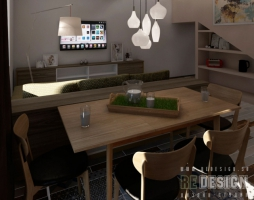 phoca_thumb_l_modern_kitchen_sovmesh08-2