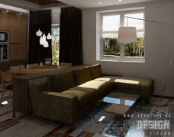 phoca_thumb_l_modern_kitchen_sovmesh09-2