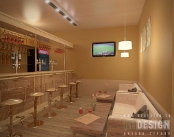 phoca_thumb_l_dizain_cafe_bar_rest_34