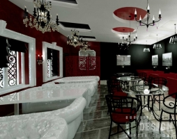 phoca_thumb_l_dizain_cafe_bar_rest_41