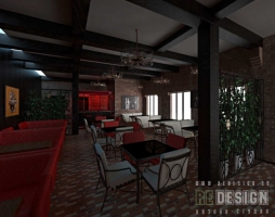 phoca_thumb_l_dizain_cafe_bar_rest_42