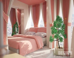 phoca_thumb_l_design-3rooms-apt01-1