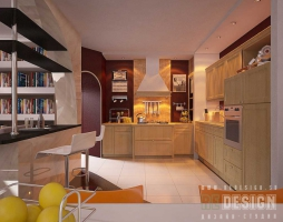 phoca_thumb_l_design-3rooms-apt09
