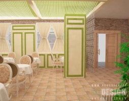 phoca_thumb_l_dizain_cafe_bar_rest_2