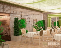phoca_thumb_l_dizain_cafe_bar_rest_3