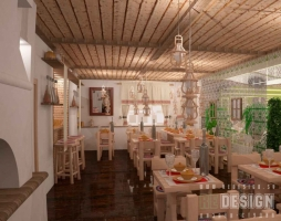 phoca_thumb_l_dizain_cafe_bar_rest_25