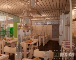phoca_thumb_l_dizain_cafe_bar_rest_26