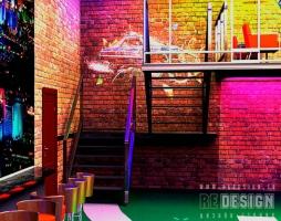 phoca_thumb_l_dizain_cafe_bar_rest_13