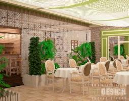 phoca_thumb_l_dizain_cafe_bar_rest_3