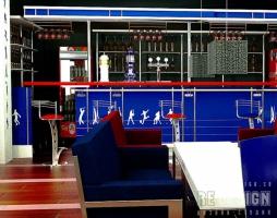 phoca_thumb_l_dizain_cafe_bar_rest_37