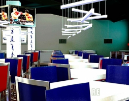 phoca_thumb_l_dizain_cafe_bar_rest_38